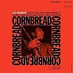 Cornbread (180Gm Analogue)