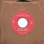 Lucky Man/Still The Sane (Soul Talk Remixes)