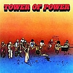 Tower Of Power (180Gm)