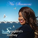 Songbird'S Journey (Signed Copy)