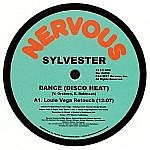 Dance, Disco Heat