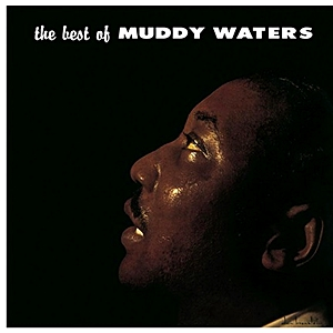 Best Of Muddy Waters (180Gm)