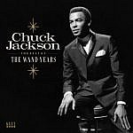 Chuck Jackson - Best Of The Wand Years