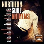 Northern Soul Anthems (180Gm)