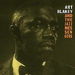 Art Blakey And His Jazz Messengers (180Gm)