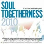 Soul Togetherness 2010 1