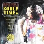 Soul Time 1