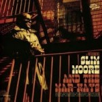 Introducing Slim Moore And The Mar-Kays 1