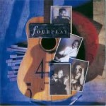 Fourplay 1