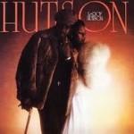 Hutson 1