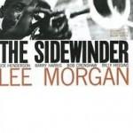 The Sidewinder 1