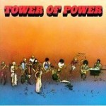 Tower Of Power 1