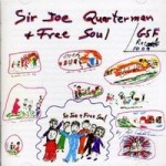 Sir Joe Quarterman/Free Soul (Extended/Remastered) 1