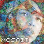 The Mosiac Project 1