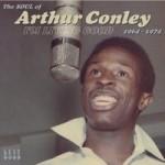 Soul Of Arthur Conley I'm Living Good 1964-1974 1