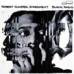 Black Radio 1