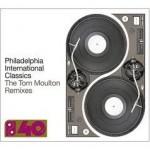 Philadelphia International Classics - Tom Moulton Remixes 1