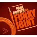 The Funky Joint 1