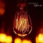 Lights On 1