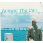 Answer The Call 1