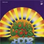 Solis Lacus 1