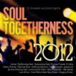 Soul Togetherness 2012 1