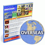 catalogue-overseas