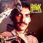 valentin hawk