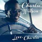 Love Charlie 1