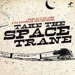 Take The Space Trane 1
