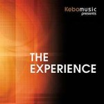 Kebo Music Presents The Experience 1