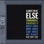 Something Else (Rvg Edition) 1