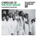 Overdose Of The Holy Ghost 1