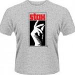 Stax T-Shirt - Medium 1