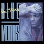 Blue Moods 1