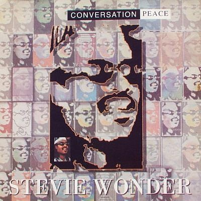 Stevie Wonder All Albums Amp Singles Soul Brother Records