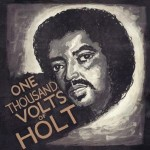 1000 Volts Of Holt (180Gm) 1