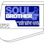 Soul Brother Cd Opener 1