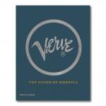 Verve - The Sound Of America 1
