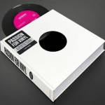 "Passion For Vinyl Book And 7"" 1"