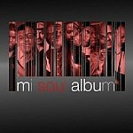 Mi Soul Album