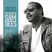 One In A Million - The Songs Of Sam Dees