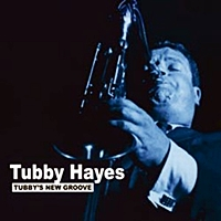 Tubby'S New Groove (180 Gm Analogue Audiofile Pressing)