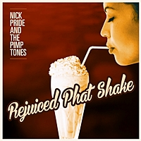 Rejuiced Phat Shake