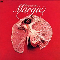 Margie (Card Sleeve)