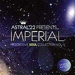 Astral 22 Presents Imperial
