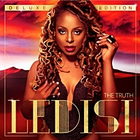 The Truth (Deluxe Ed)