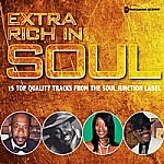 Extra Rich In Soul
