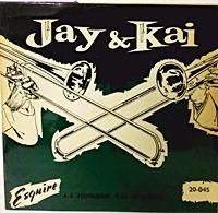 Jay And Kai