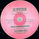 Inside America/Disco Extraordinaire